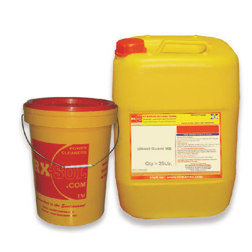 MICRO BIOCIDE Cooling Water 210 Ltr