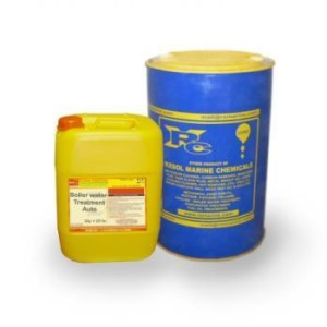 boiler-water-treatment-auto-20-ltrs