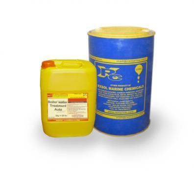 boiler-water-treatment-auto-25-ltrs
